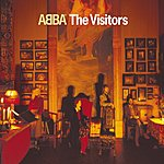 ABBA The Visitors (Bonus Tracks)