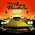 The Isley Brothers Summer Breeze: Greatest Hits