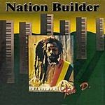 Jah-D Nation Builder