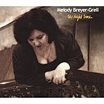 Melody Breyer-Grell The Right Time