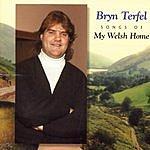 Bryn Terfel Songs Of My Welsh Home