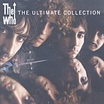 The Who The Who: The Ultimate Collection