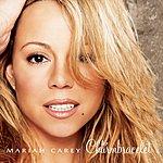 Mariah Carey Charmbracelet (Special Edition)