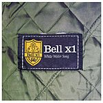 Bell X1 Whitewater Song/In Every Sunflower
