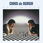 Chris DeBurgh Best Moves