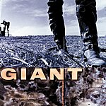 Giant Last Of The Runaways