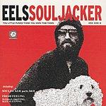 Eels Souljacker (Bonus Tracks)