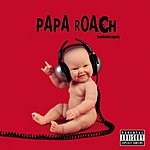Papa Roach LoveHateTragedy (Parental Advisory)