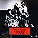 The Strawbs Tears & Pavan - An Introduction To The Strawbs
