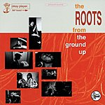 The Roots The Roots (Parental Advisory)