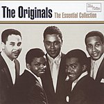 The Originals Essential Collection
