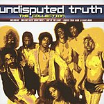 Undisputed Truth Essential Collection - The Undisputed Truth