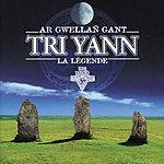 Tri Yann Ar Gwellan Gant