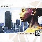 Rapsody Hip Hop Meets World