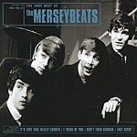 The Merseybeats The Very Best Of The Merseybeats