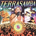 Terra Samba Ao Vivo E A Cores - Live