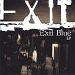 Exit Blue EP