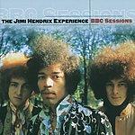 Jimi Hendrix BBC Sessions