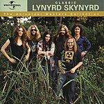Lynyrd Skynyrd Classic Lynyrd Skynyrd: The Universal Masters Collection
