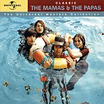 The Mamas & The Papas Universal Masters Collection