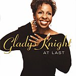 Gladys Knight At Last