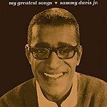 Sammy Davis, Jr. My Greatest Songs