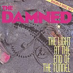 The Damned The Light At The End Of The Tunnel