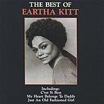 Eartha Kitt The Best Of Eartha Kitt