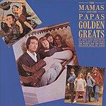 The Mamas & The Papas Golden Greats