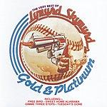 Lynyrd Skynyrd Gold And Platinum