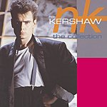 Nik Kershaw The Collection