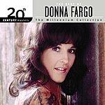 Donna Fargo 20th Century Masters - The Millennium Collection: The Best Of Donna Fargo