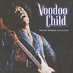 Jimi Hendrix Voodoo Child: The Jimi Hendrix Collection