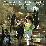 The Beautiful South Carry On Up The Charts: The Best Of The Beautiful South