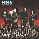 Kiss Smashes Thrashes And Hits
