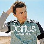 Darius Colour Blind (CD 1)