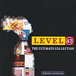 Level 42 The Ultimate Collection