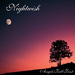 Nightwish Angels Fall First (Remastered Universal Edition)