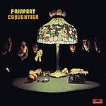 Fairport Convention Fairport Convention (Remastered/Bonus Tracks)