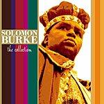 Solomon Burke The Collection