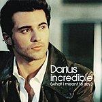 Darius Incredible (CD 1)
