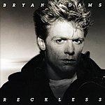 Bryan Adams Reckless