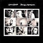 John Hiatt Stolen Moments