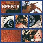 Sparta Austere E.P.
