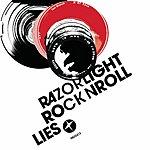 Razorlight Rock 'N' Roll Lies