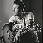 Darius Girl In The Moon (CD 2)