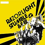 Razorlight Stumble And Fall