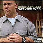 Bubba Sparxxx Deliverence