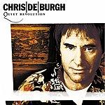 Chris DeBurgh Quiet Revolution