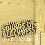 Sounds Of Blackness The Collection